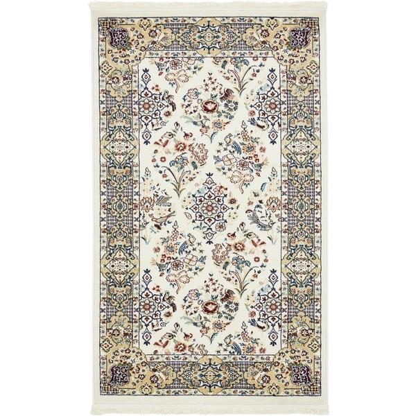 Wilton Carpets Havana: Shop Unique Loom Sheffield Narenj Area Rug