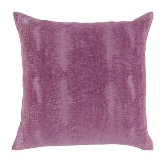 Estel 18-inch Square Throw Pillow by Kosas Home