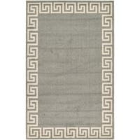 Unique Loom Modern Athens Area Rug