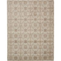 Unique Loom Himalaya Hamilton Area Rug - 10' 0 x 13' 0
