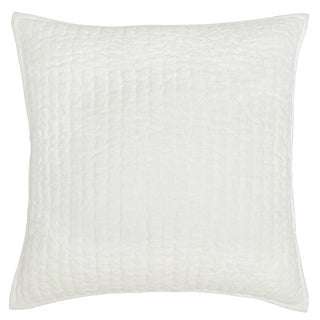 Kosas Home Maison Velvet 20-inch Throw Pillow