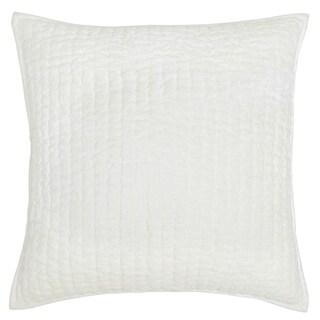 Maison Velvet 20-inch Square Pillow by Kosas Home