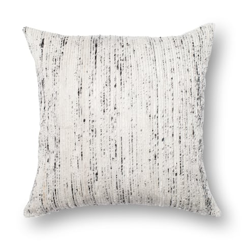 Buy Pillow Covers Throw Pillows Online At Overstock Our Best