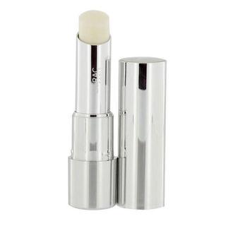 LIERAC Hydra Chrono Plus Hydration & Anti-Aging Lip Balm