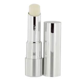 LIERAC Hydra Chrono Plus Hydration & Anti-Aging Lip Balm|https://ak1.ostkcdn.com/images/products/18081644/P24241975.jpg?impolicy=medium