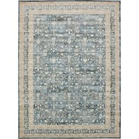 Unique Loom Coronado Cambridge Area Rug - 10' 2 x 13' 5
