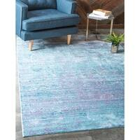 Unique Loom Muse Austin Area Rug - 9' x 12'