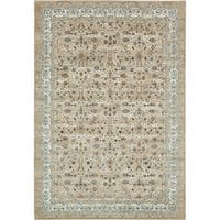 Unique Loom Coronado Cambridge Area Rug - 8' x 11' 2