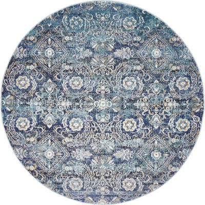 Teal Kitchen Rugs Find Great Home Decor Deals Ping At