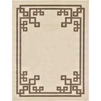 Unique Loom Geometric Athens Area Rug - 9' X 12'