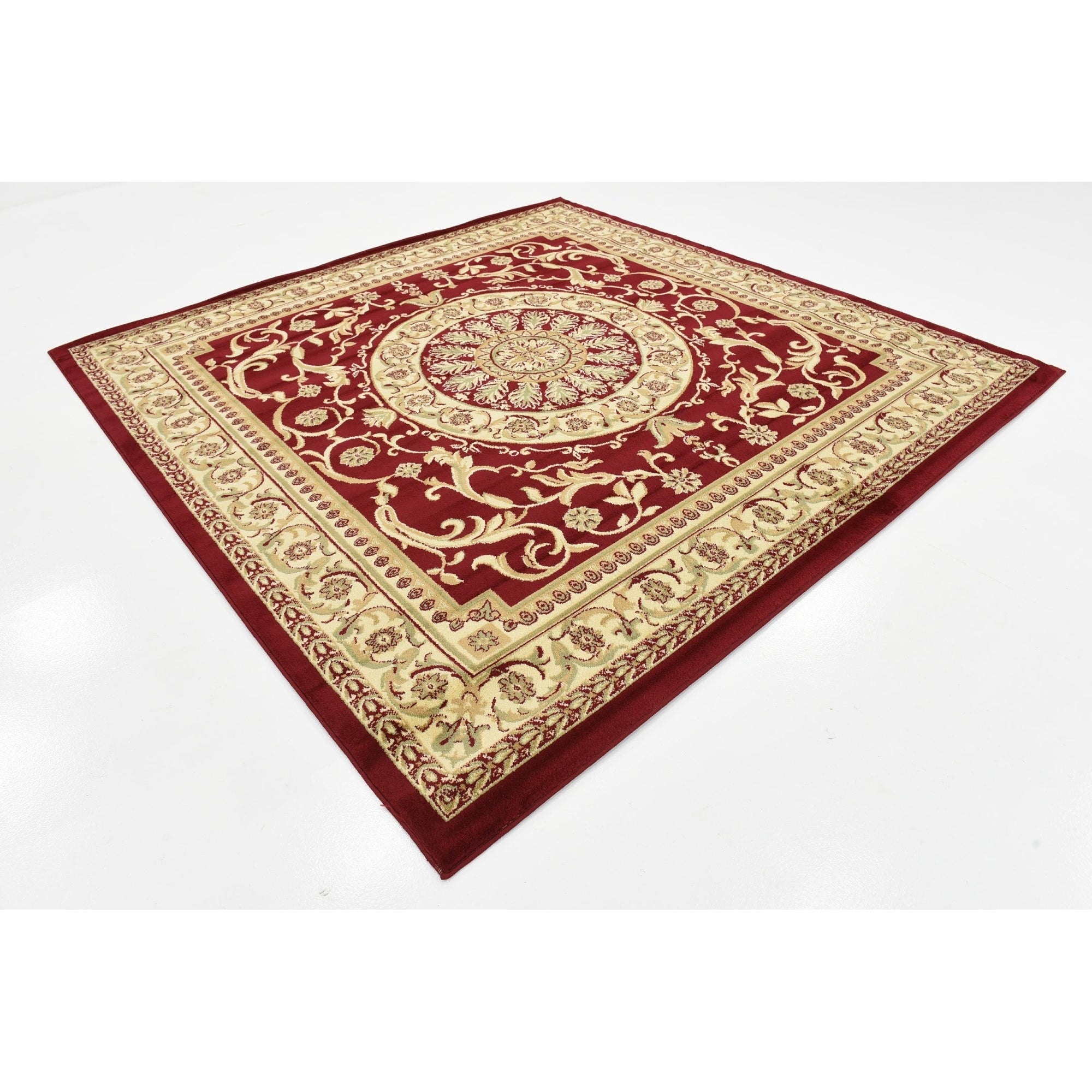 8x8 Square Wool Area Rugs Best Rug 2018