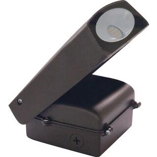 LED 20W Adj Wall Pack
