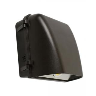 LED 13W Small Wallpack
