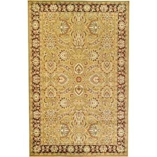 Unique Loom Asheville Agra Area Rug - 10' 6 x 16' 5 (2 options available)