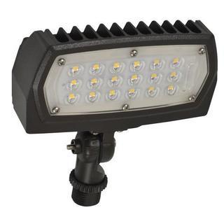 LED 15W Flood Light
