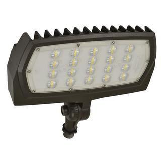 LED 30W Flood Light