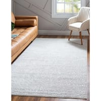 Unique Loom Rushmore Adams Area Rug - 10' x 13'