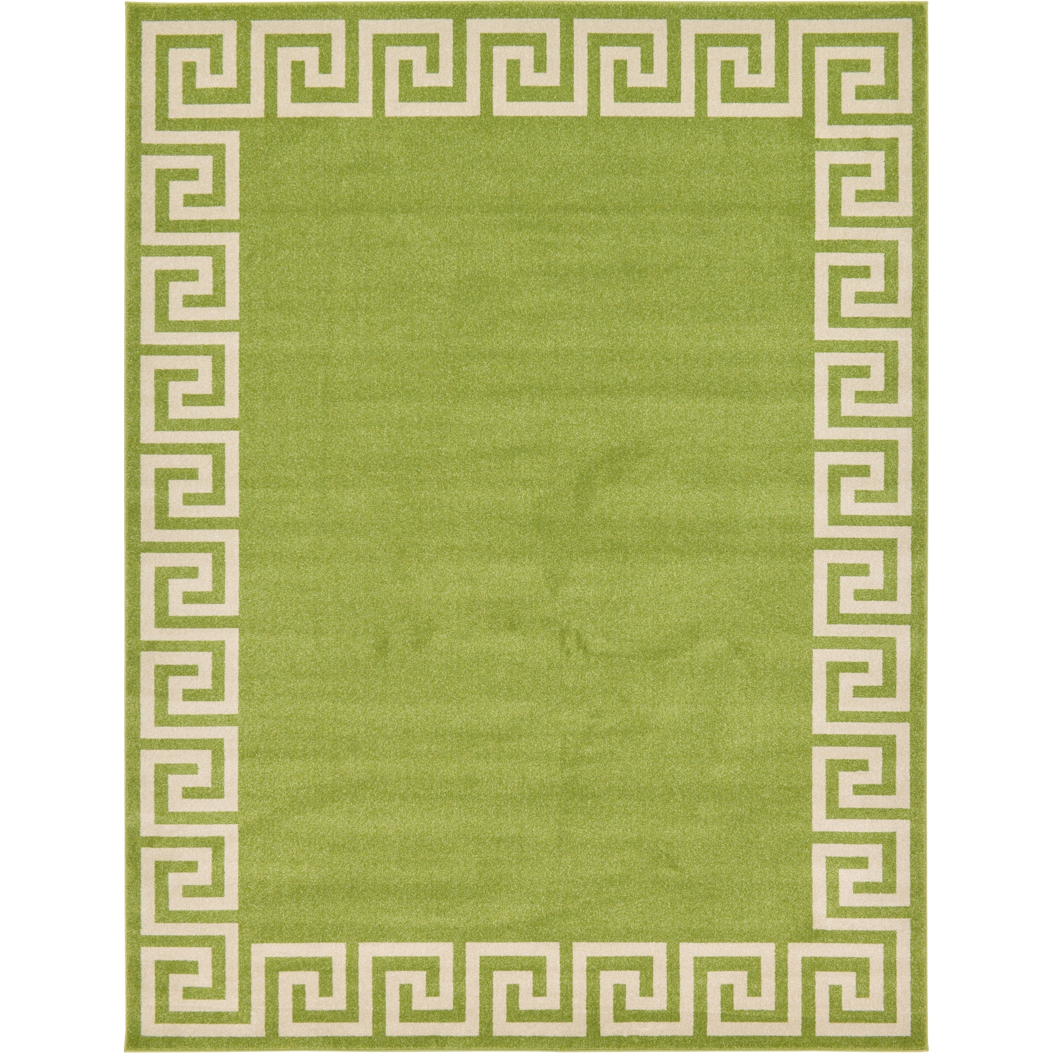 Green Geometric Area Rugs Online At Com Our Best Deals