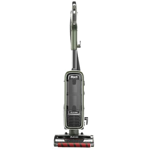 Buy Shark Vacuum Cleaners line at Overstock