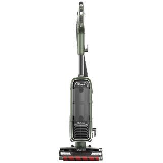 Shark AX951 APEX DuoClean Powered Lift-Away Vacuum