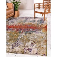 8 X 10 Area Rugs Online At