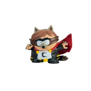 Ubisoft South Park: The Fractured But Whole Figurine, The Coon