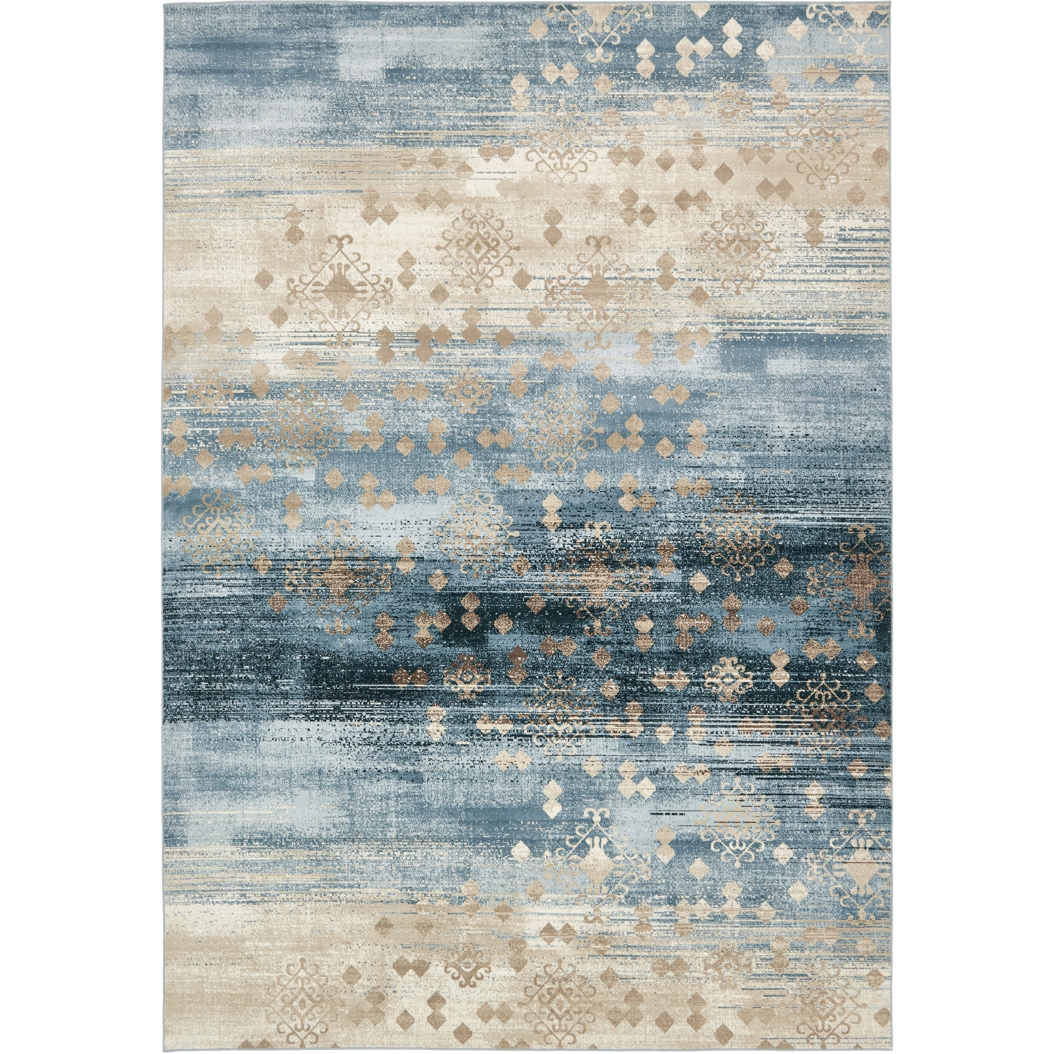 Teal Area Rug 8x10 Area Rug Ideas