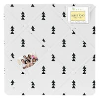 Sweet Jojo Designs Memo Board for the Bear Mountain Collection