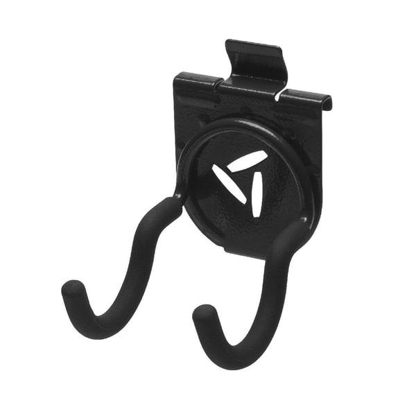 Gladiator GarageWorks Scoop Hook - Single Pack