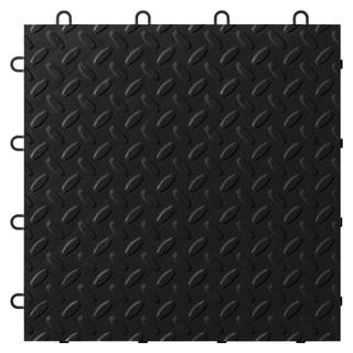 "Gladiator GarageWorks 12"" x 12"" Tile Flooring (24-Pack)"