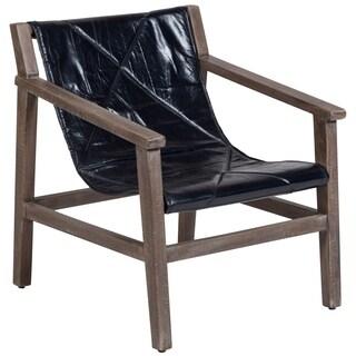 Padua Sling Chair