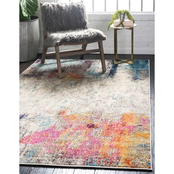 Rugs At Home Goods: Home Goods Rugs 8x10