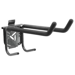 Gladiator GarageWorks Tool Hook