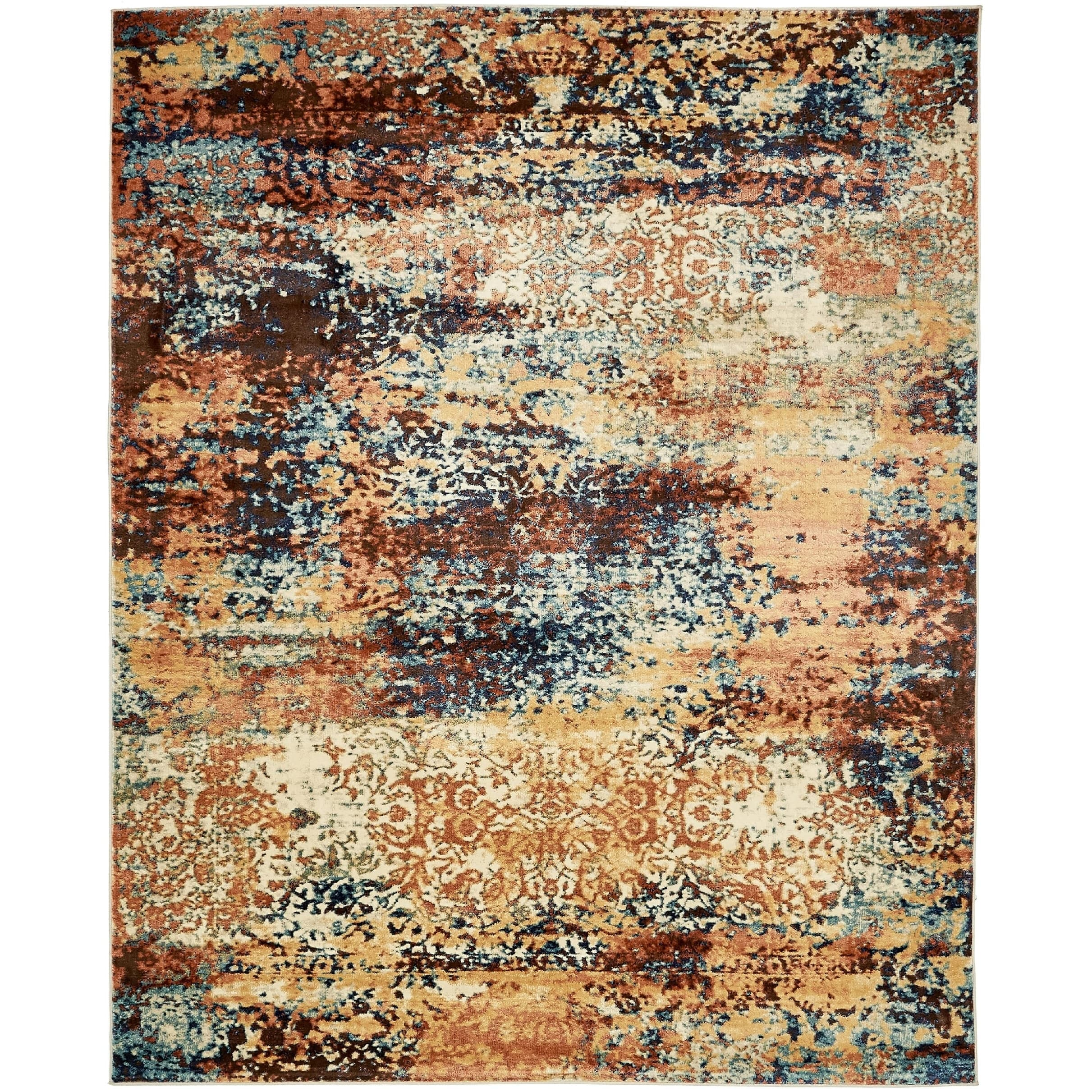 7x9 10x14 Rugs For Less