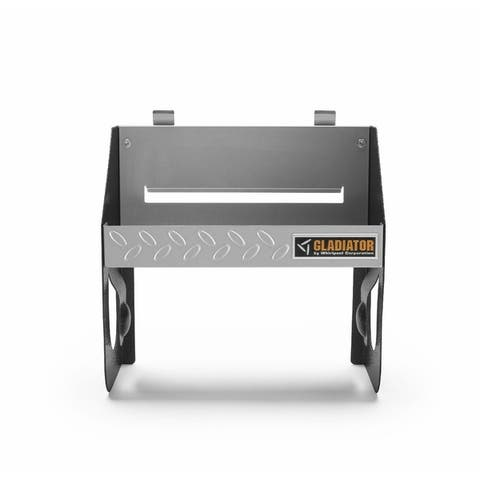 Gladiator GarageWorks Clean-Up Caddy