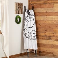 Ashmont Woven Throw