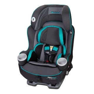 Shop Graco My Ride 65 Convertible Car Seat In Sully Free