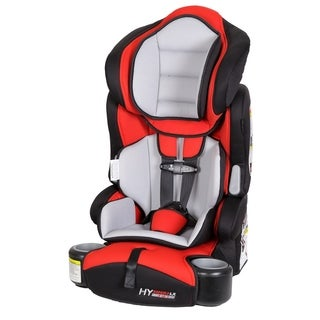 Baby Trend Hybrid 3 in 1 Booster Car Seat,Aries