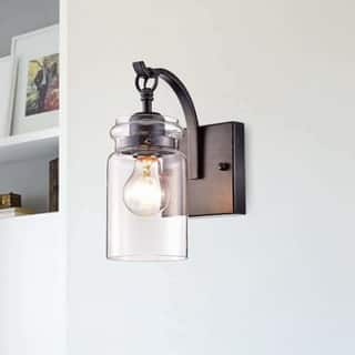 Indoor Wall Lights For Less | Overstock