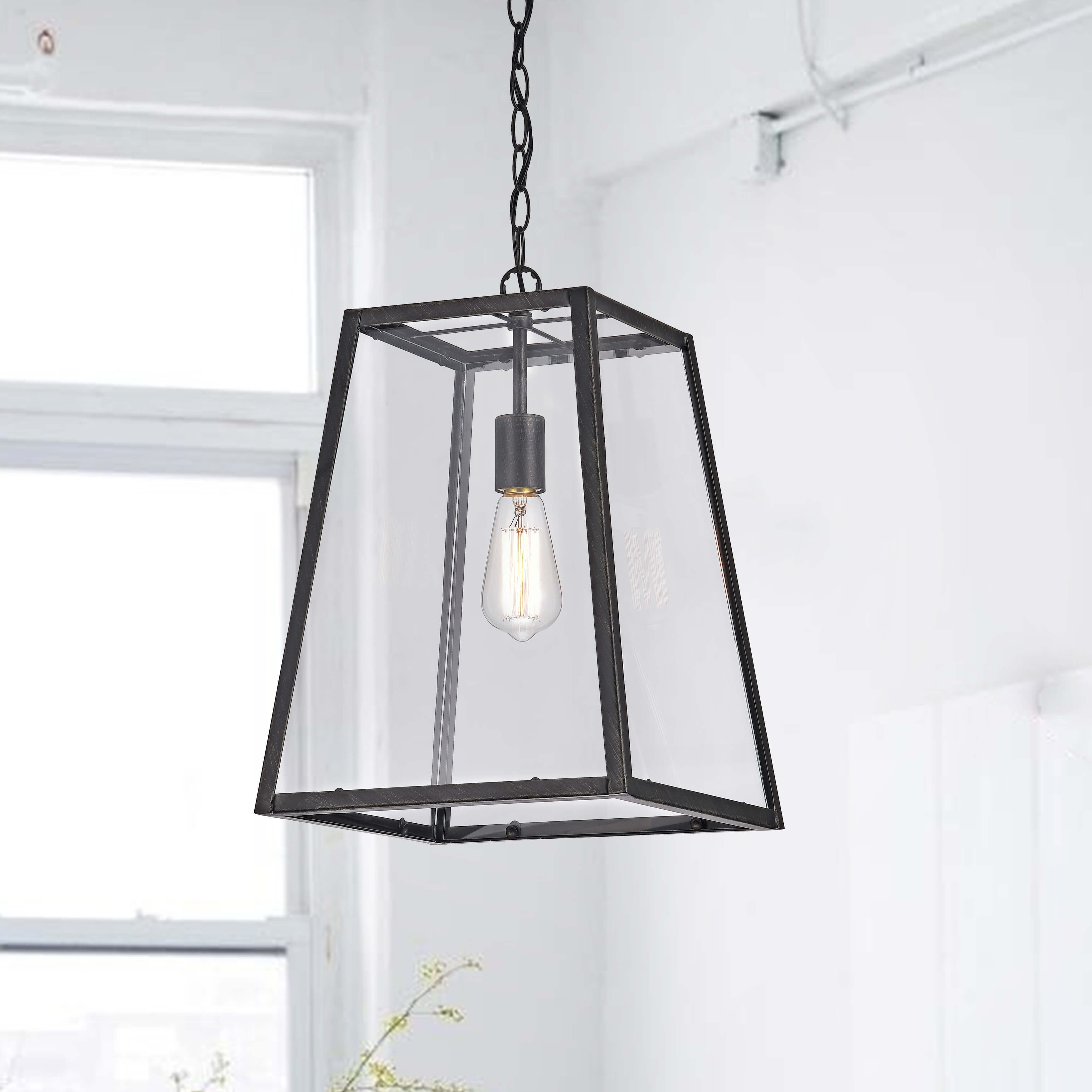 Buy Industrial Ceiling Lights Online at Overstock.com | Our Best ...