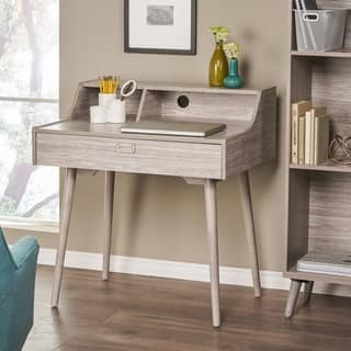 . Craft Desk Home Office Furniture For Less   Overstock com