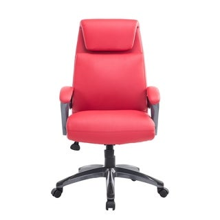 homcom deluxe mesh ergonomic seating office chair. homcom high back pu leather ergonomic executive office chair - red homcom deluxe mesh seating h