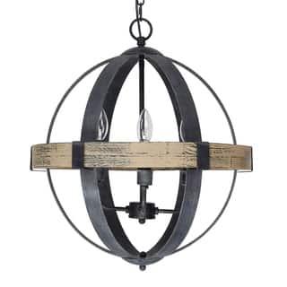 Castello Black Wrought Iron/Wood 4-light Chandelier https://ak1.ostkcdn.com/images/products/18088603/P24247567.jpg?impolicy=medium