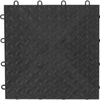"Gladiator GarageWorks 12"" x 12"" Tile Flooring (48-Pack)"