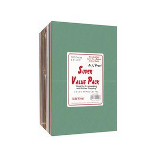 Super Value Variety Pack 5.5x8.5 300pc Card Pack|https://ak1.ostkcdn.com/images/products/18089555/P24248348.jpg?impolicy=medium