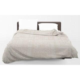 Kavka Designs Edan Cream Light Weight Comforter Terri Ellis