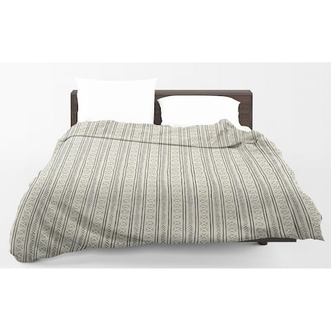 Kavka Designs Ivory Coronado Light Weight Comforter Becky Bailey