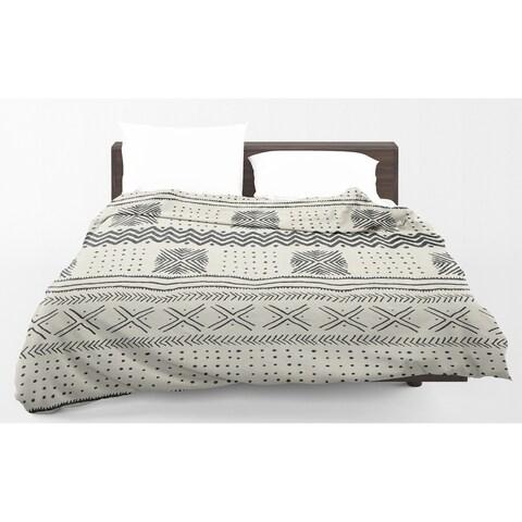 Kavka Designs Ivory Nova Light Weight Comforter Becky Bailey
