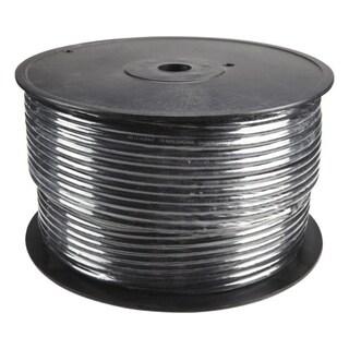 Vanco Quad Shield 500 ft. L Video Coaxial Cable