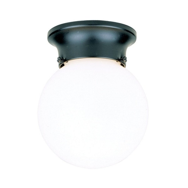 westinghouse outdoor lights seeded glass westinghouse lights black outdoor ceiling fixture shop free